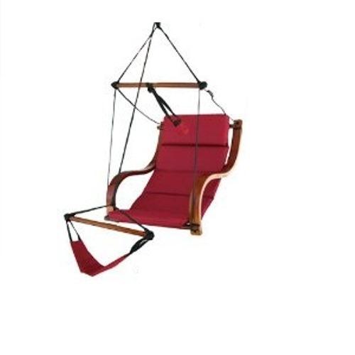 sc 1 st  Allbids & Cloud 9 Deluxe Hanging Chair - Lot 588068 | ALLBIDS