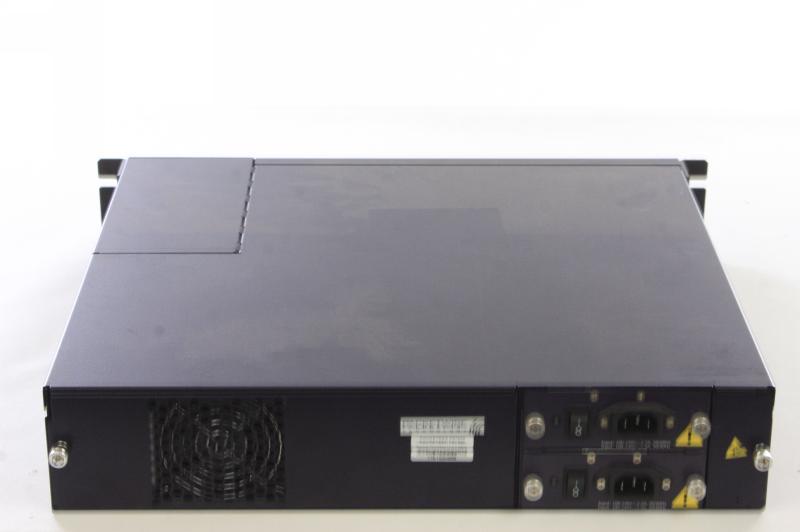 Packeteer Packetshaper 7500 Packeteer Packetshaper 7500