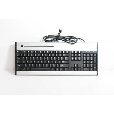 Acer keyboard sk 9610 driver download