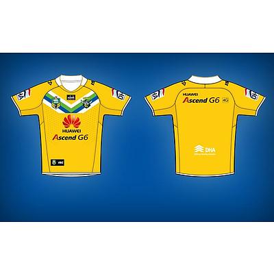 Raiders Yellow Jersey Online Shopping For Sports Jerseys Nba Jerseys Nfl Jerseys Nhl Jerseys Mlb Jerseys Baseball Hockey And Football Uniforms