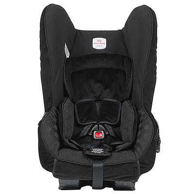 Safe N Sound Balance Convertible Car Seat