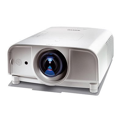 Sanyo Plc Xt20 Xga Lcd Projector Lot 827569 Allbids