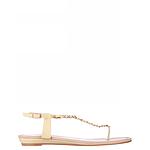 Designer Shoes - KO Fashion Lock-W Lime Size 36 EU