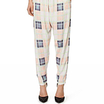 Finders Keepers Take A Walk Pants Size: X Small RRP $139.95