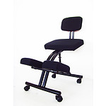 Ergonomic Kneeling Chair RRP $254.95 - Brand New